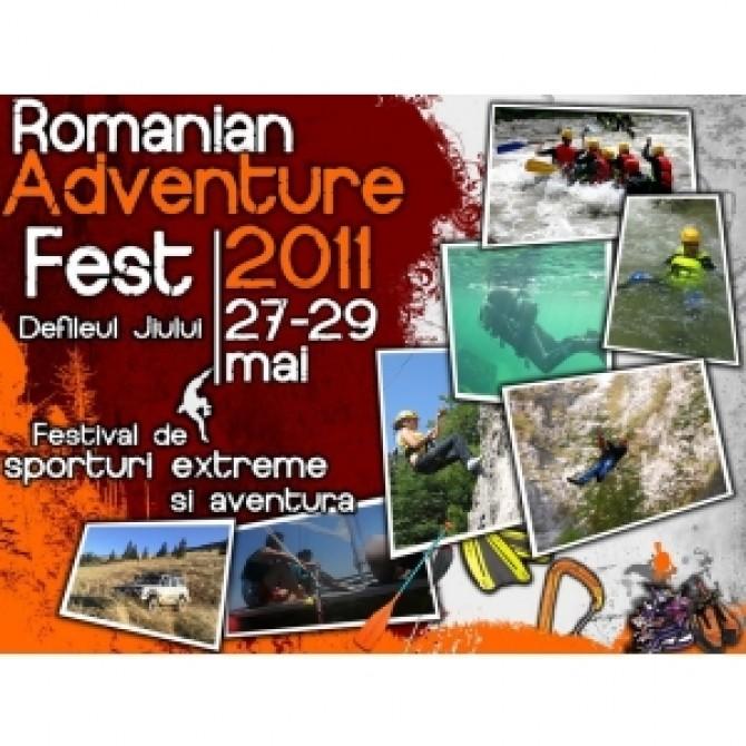 romanian-adventure-fest-2011