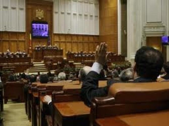 senat-vot