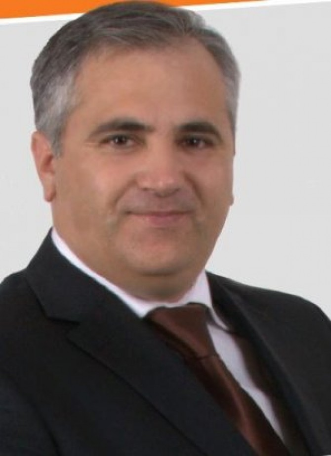 senatorul_pdl_viorel_badea