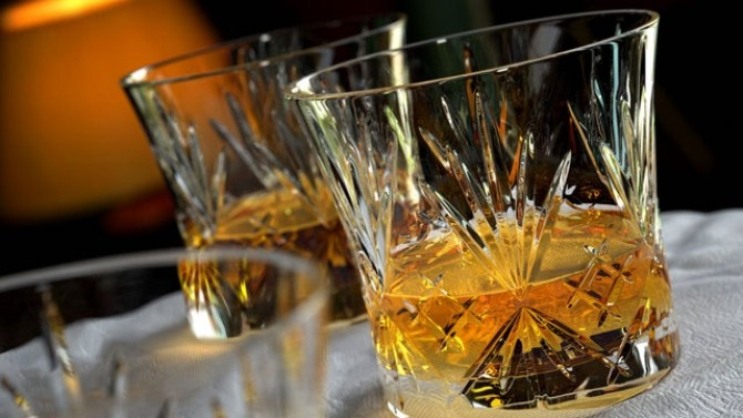 whisky-cu-gheata