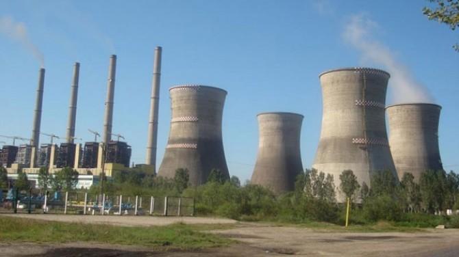 complexul-energetic-turceni
