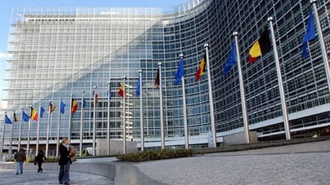 consiliul-europei