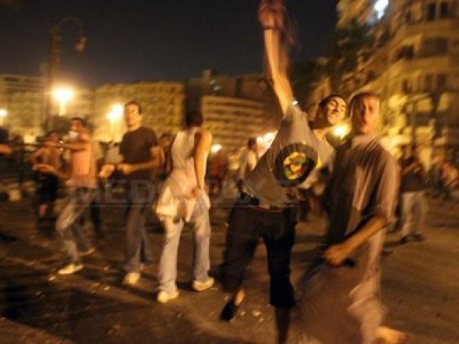 egipt-proteste-28-iun-afp
