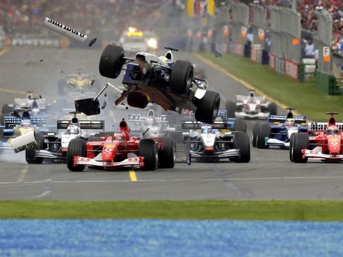 formula 1-f1-2011