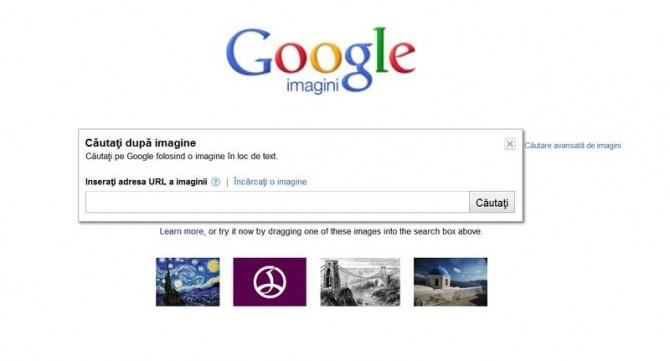 image-2011-06-15-8811395-41-google-introduce-noi-optiuni-avansate-cautare