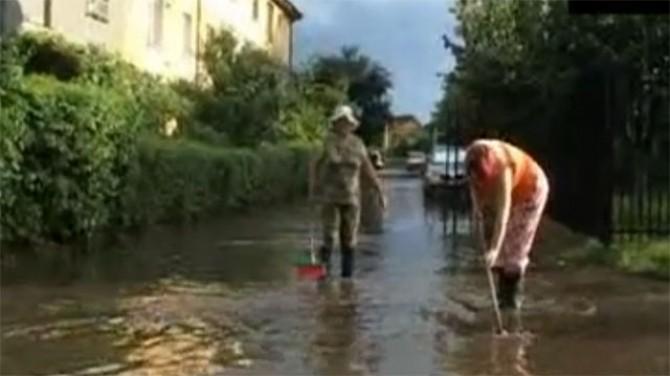 inundatii-tg-jiu