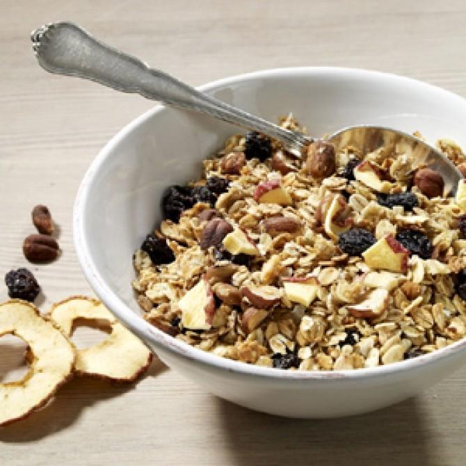 cereale integrale