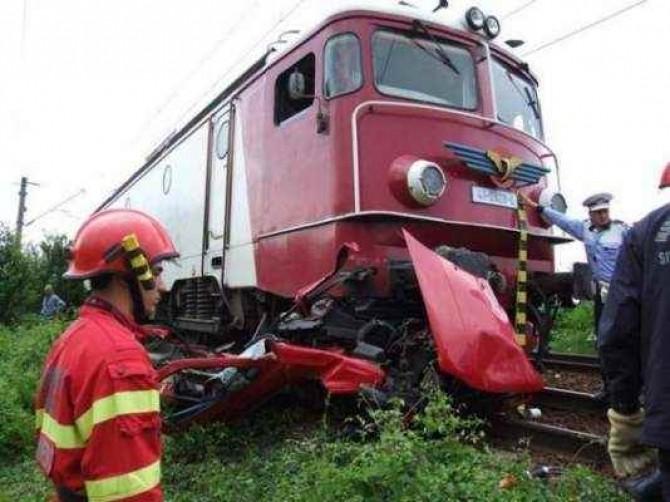 patru-persoane-au-murit-in-urma-unui-accident-feroviar-la-iasi