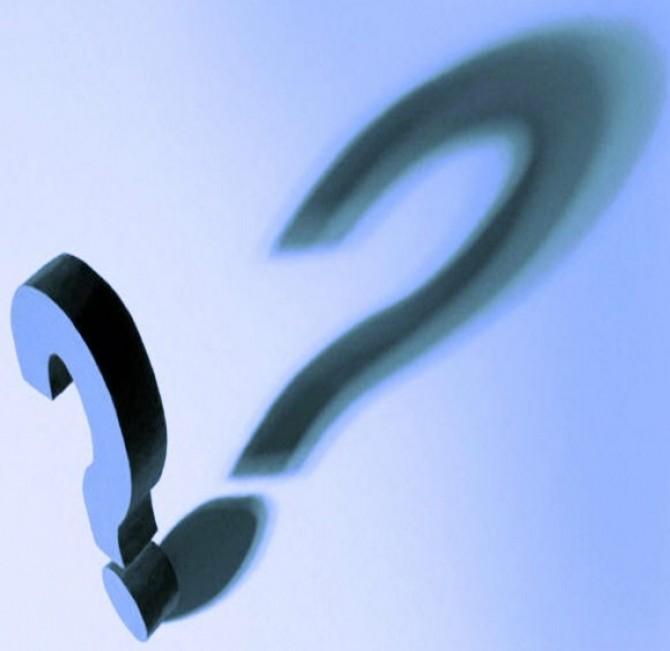 intrebare