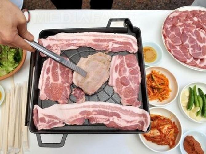 carne-mancare-afp