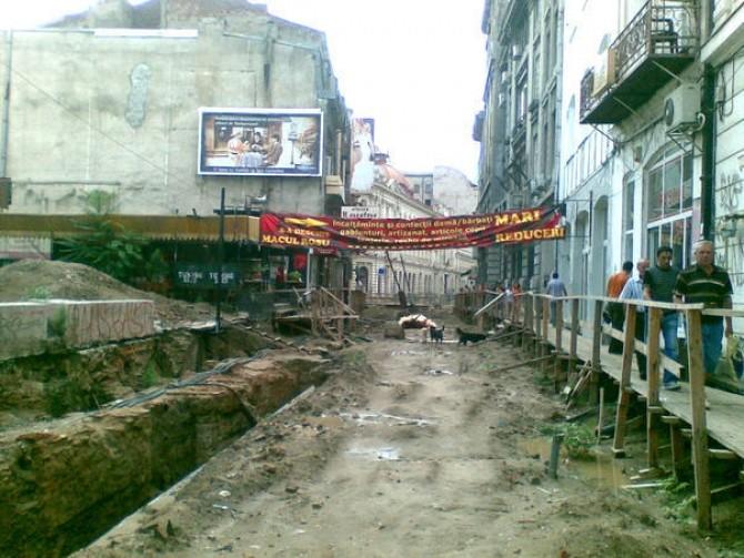 centrul_istoric