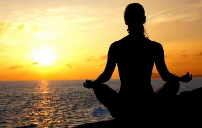 meditatie7