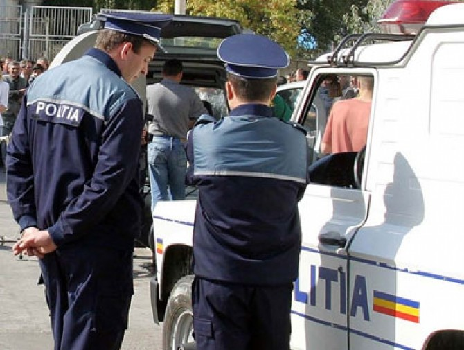 politisti-deta