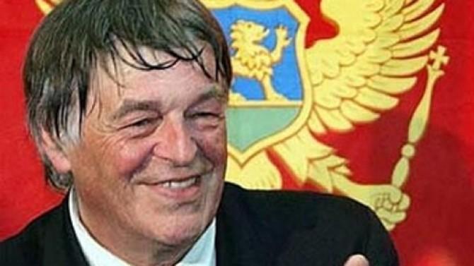 prince-Nikolai-II-of Montenegro