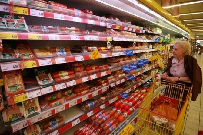 promotie-hypermarket-cumparaturi-promotii-reduceri-4