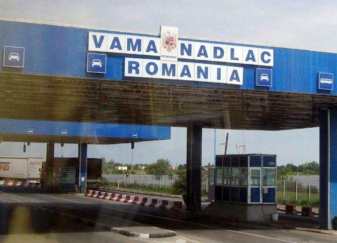 vama_nadlac(3)