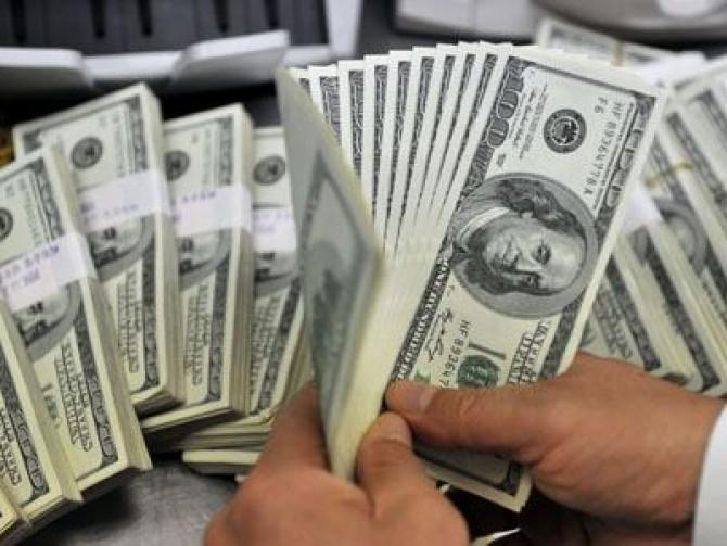 bani-dolari