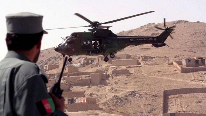 elicopter_afganistan