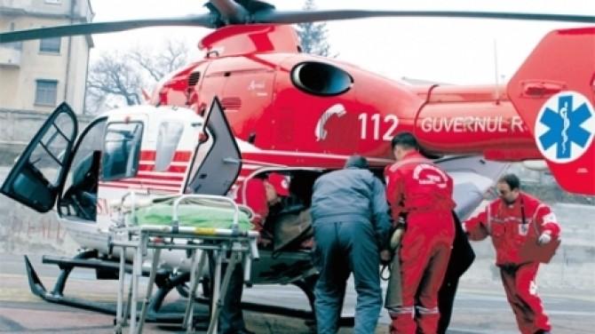 elicopter_smurd_39466400