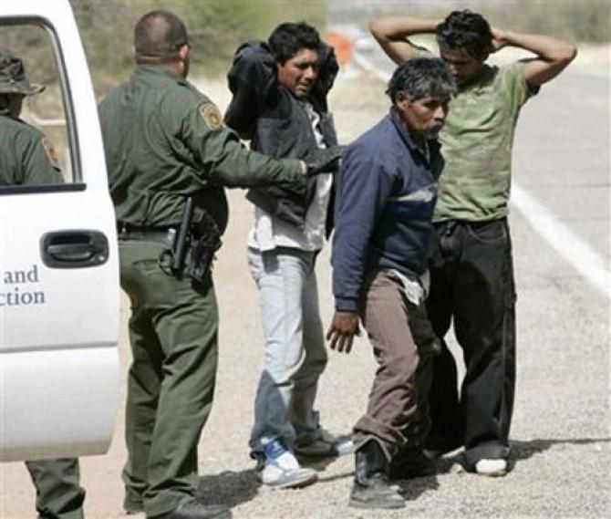 emigranti sua