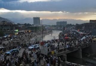 afganistan-kabul-afp