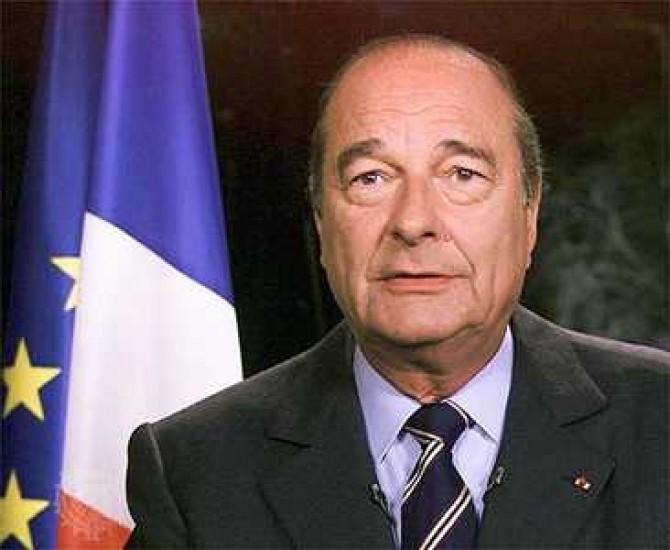 Jacques_Chirac