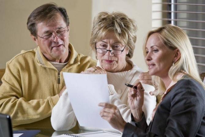 pensie privata clienta