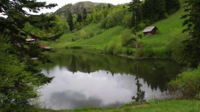 rosia-montana-peisaj