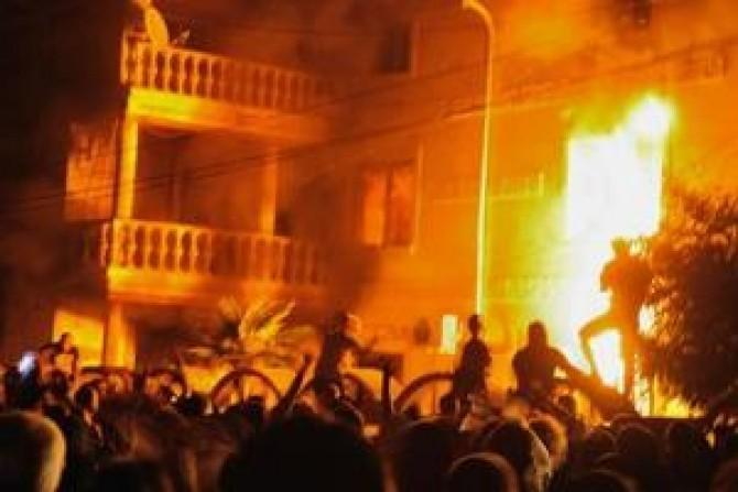 violente-bulgaria