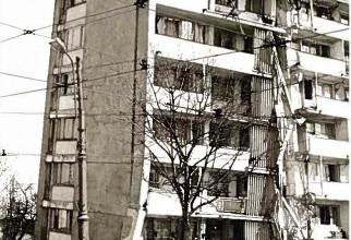 bloc-lizeanu-nr3