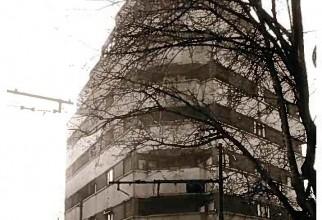 bloc-strada-austrului-nr1