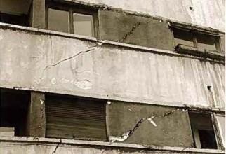 bloc-strada-austrului-nr2