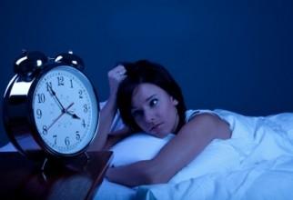 cum-scapam-de-insomnie-ro_244_0