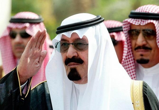 Abdullah-Bin-Abdul-Aziz-Al-Saud-Saudi-Arabia