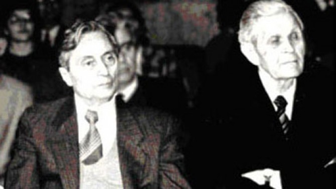 Ion-Diaconescu-Corneliu-Coposu
