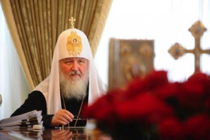 Patriarhul-rus-kiril-6363