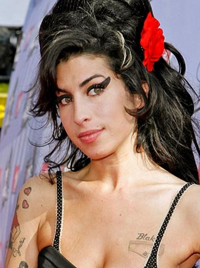 amy-winehouse_31
