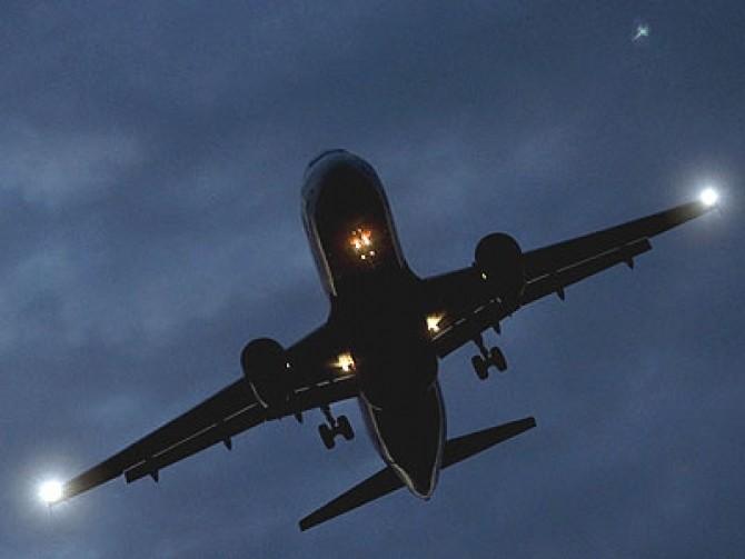 avion-noapte