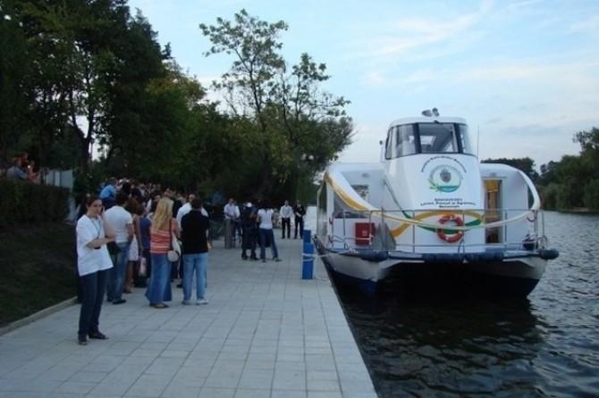 bucur-2011-ext-herastrau