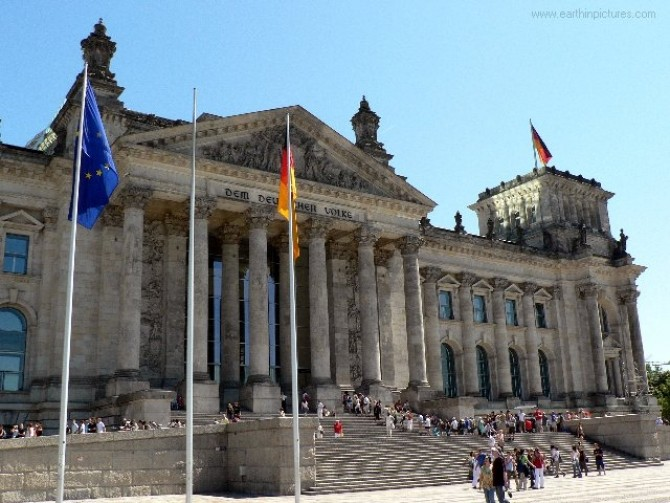 bundestag_(german_parliament)