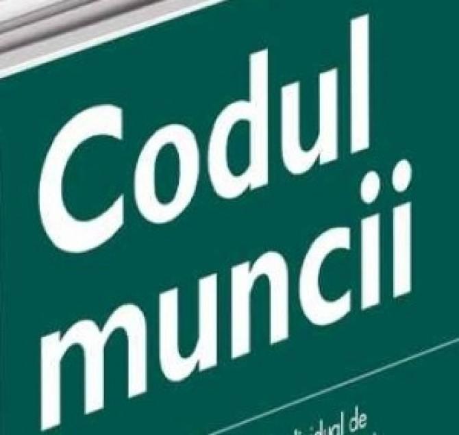 codul_muncii1-300x284