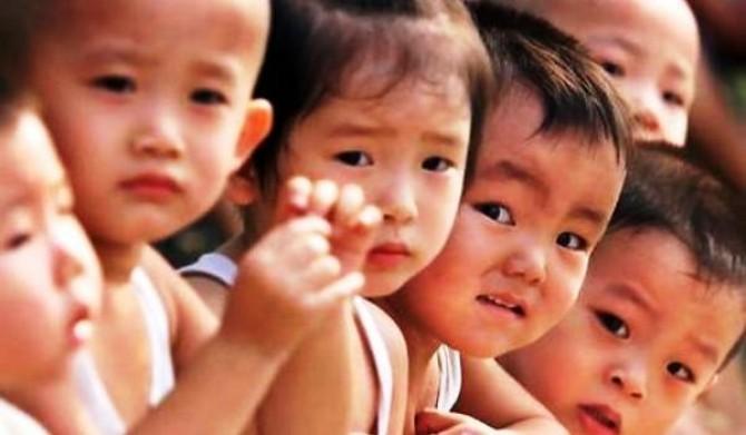 copii-chinezi