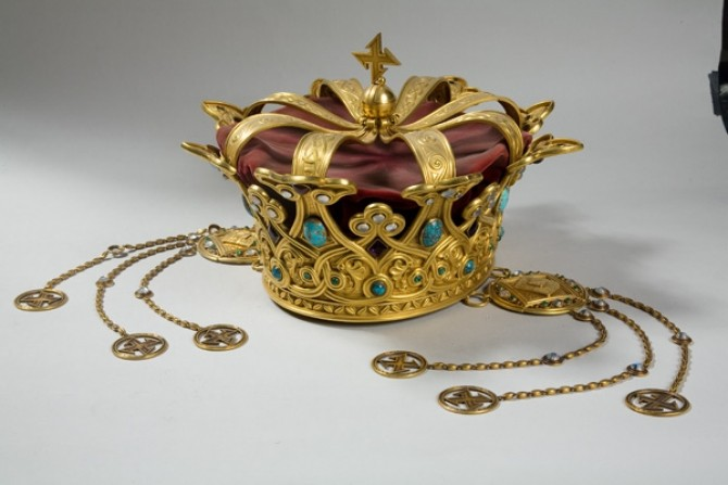 coroana-reginei 1