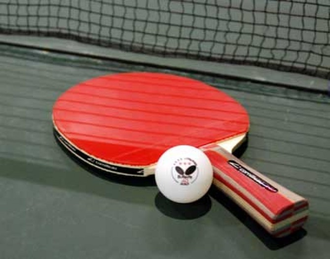 lltc-table-tennis-bat-3-400