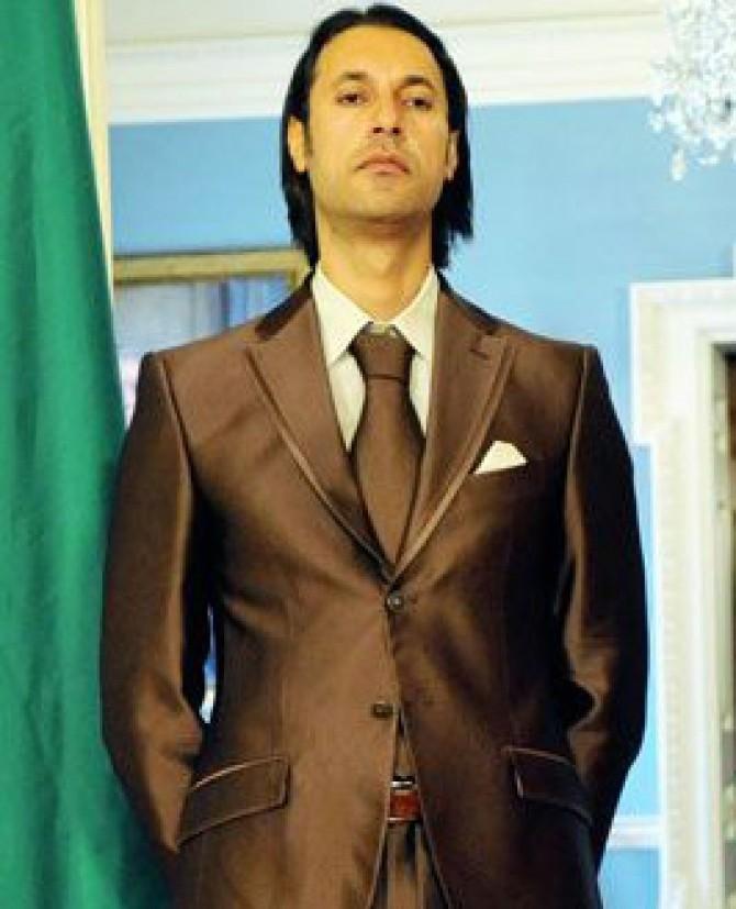 mutassim_gaddafi