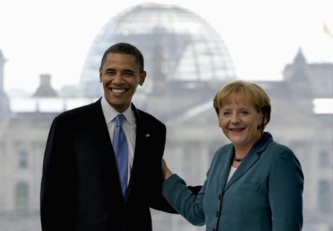 obama_merkel