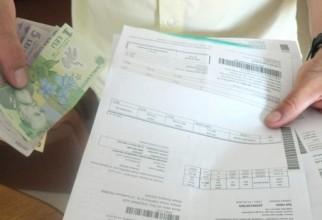 facturi