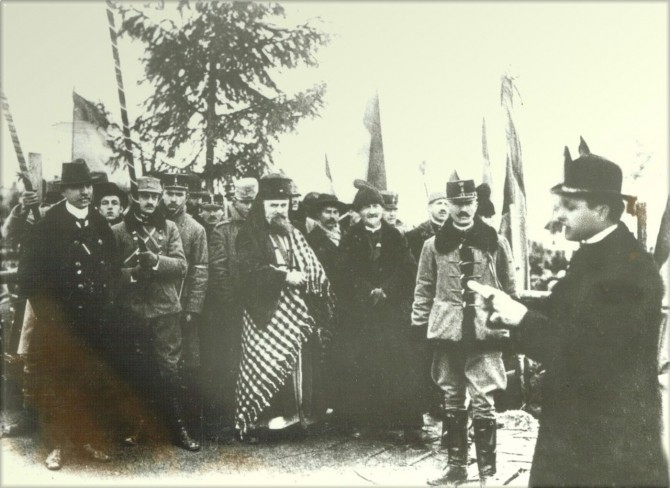 1-decembrie-1918-ziua-nationala-alba-iulia