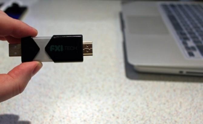 cel mai mic calculator