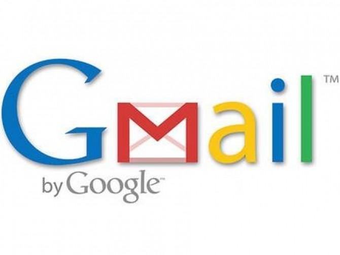 gmail-fax